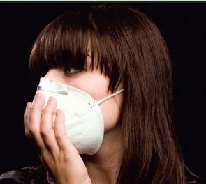 Halena, halitoza sau respiratia urit mirositoare – tratamente naturiste