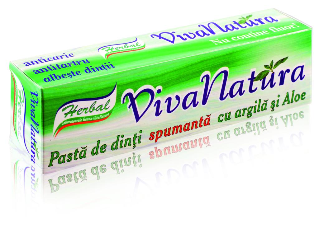 Genna Herbal