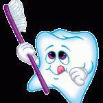 VivaNatura – Pasta de dinti – GennaDent Homeopatic