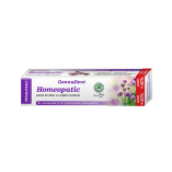 Homeopatic 80ml