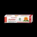 Junior portocala 80ml