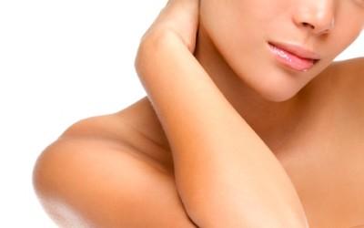 SURPRIZĂ – Rețete naturale pentru o piele uimitoare … de la un chirurg plastic!