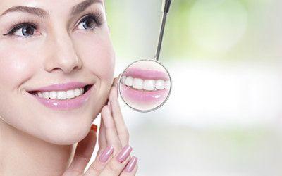 Elimină tartrul dentar fără a merge la stomatolog